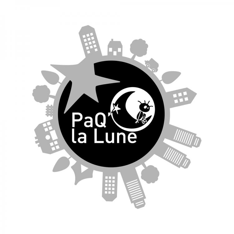 Paq La Lune, association d'éducation populaire