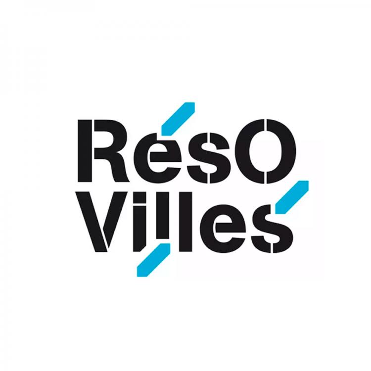 RésO Villes accompagne les collectivités, l'État et l'ensemble des acteurs publics et privés qui interviennent dans le champ de la politique de la ville en Bretagne et Pays de la Loire.